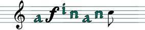 Escuela de Música Zaragoza Afinando